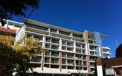 8-12 Kensington Street, Kogarah NSW
