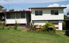 26 Berry Street, Churchill QLD
