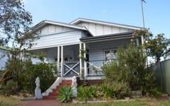 159 Towradgi Road, Towradgi NSW