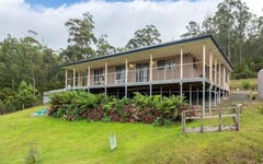 754 Cygnet Coast Road, Petcheys Bay TAS