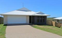 34 Falcon Crest, Emu Park QLD