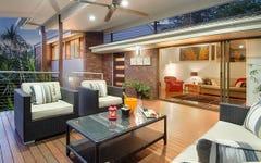 40 Fairweather Street, Kenmore NSW