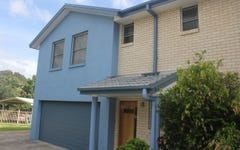 Unit 4 49 River Street, Woolgoolga NSW