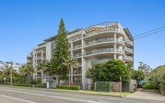 302/1-9 Torrens Avenue, The Entrance NSW