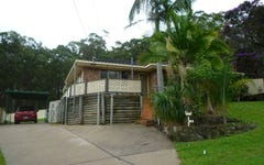 16 Bulwara Place, Bolton Point NSW