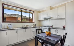 3/18 Alexander Avenue, Oakleigh East VIC