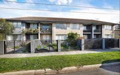6/3-5 Hargreaves Crescent, Braybrook VIC
