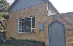 ./314 Bell Street, Coburg VIC