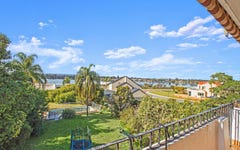 162C River Way, Salter Point WA