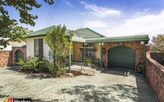 28 London Street, Berkeley NSW