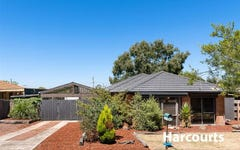 3 Dransfield Way, Epping VIC