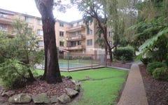Unit 92/1C Kooringa Road, Chatswood NSW