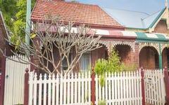 32 Darley Street, Newtown NSW