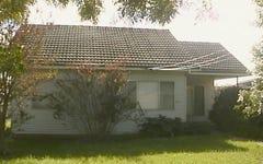 64 South Street, Gunnedah NSW