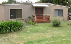 1/11 May Street, Cannons Creek VIC
