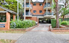 6/234 Targo Road, Toongabbie NSW