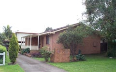 2/6 Wide St(r), Kempsey NSW