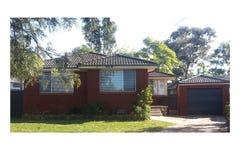 3 Dukes Place, Emu Plains NSW