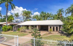 329 Trower Road, Nakara NT