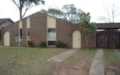 16 Darling Avenue, Lurnea NSW