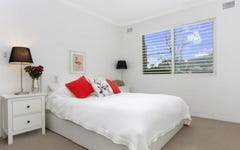 12/1 King Street, Balmain NSW