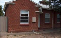 81 Hanson Road, Woodville North SA