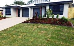 1/27 Brooksfield Drive, Sarina Beach QLD