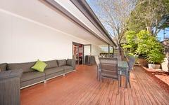 1 Heather Street, Loftus NSW