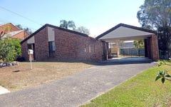 26 Lauretta Avenue, Springwood QLD
