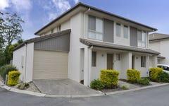 60/147-153 Fryar Road, Eagleby QLD
