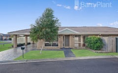 3 Marion Walk, Hoppers Crossing VIC