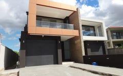 12 Nix Avenue, Malabar NSW