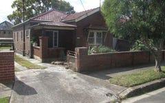 52 Enfield Street, Marrickville NSW