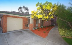 5/15 Troughton Crescent, Banks ACT