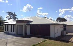 16 Barton Street, Greenmount QLD