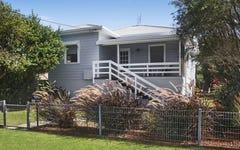 42 BARNARD STREET, Gladstone NSW