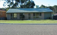 16 John Oxley Cres, Sunshine Bay NSW