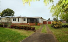 38 Stephen Street, South Toowoomba QLD