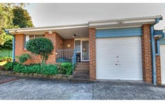 12/4 Mahony Road, Constitution Hill NSW