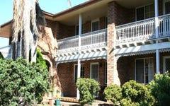 2/154 Kinghorne Street, Nowra NSW