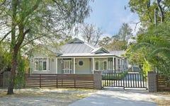 24 Lucasville Road, Glenbrook NSW