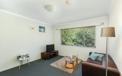 8/426 Pittwater Road, North Manly NSW