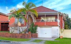 48 Burke Road, Dapto NSW