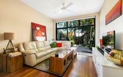 16 Ennis Street, Balmain NSW