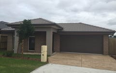 lot 1 Megalong Rd, The Ponds NSW
