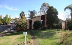 3 Arundle Park Drive, St Clair NSW