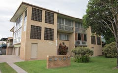 2/13 Macdonnell Road, Margate QLD