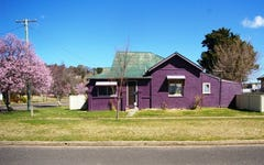 72E Apsley Street, Walcha NSW