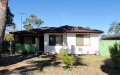 46 Silver Wattle Drive, Medowie NSW