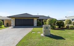 10 Border Crescent, Pottsville NSW